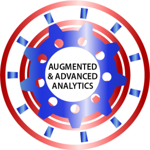 Augmented & Advanced Analytics