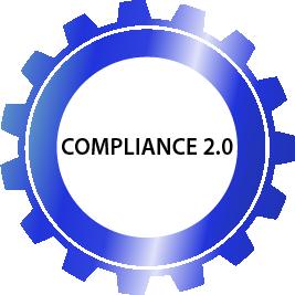 Compliance 2.0