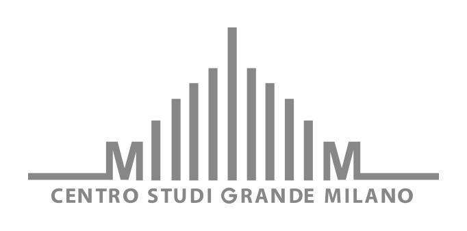 Centro Studi Grande Milano