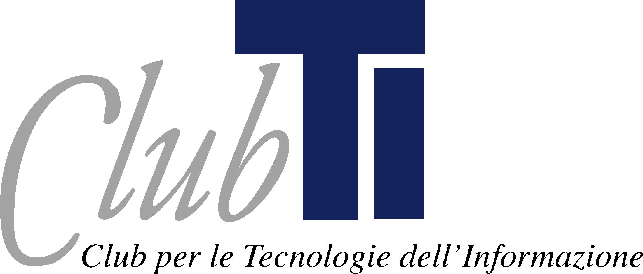 ClubTi Milano