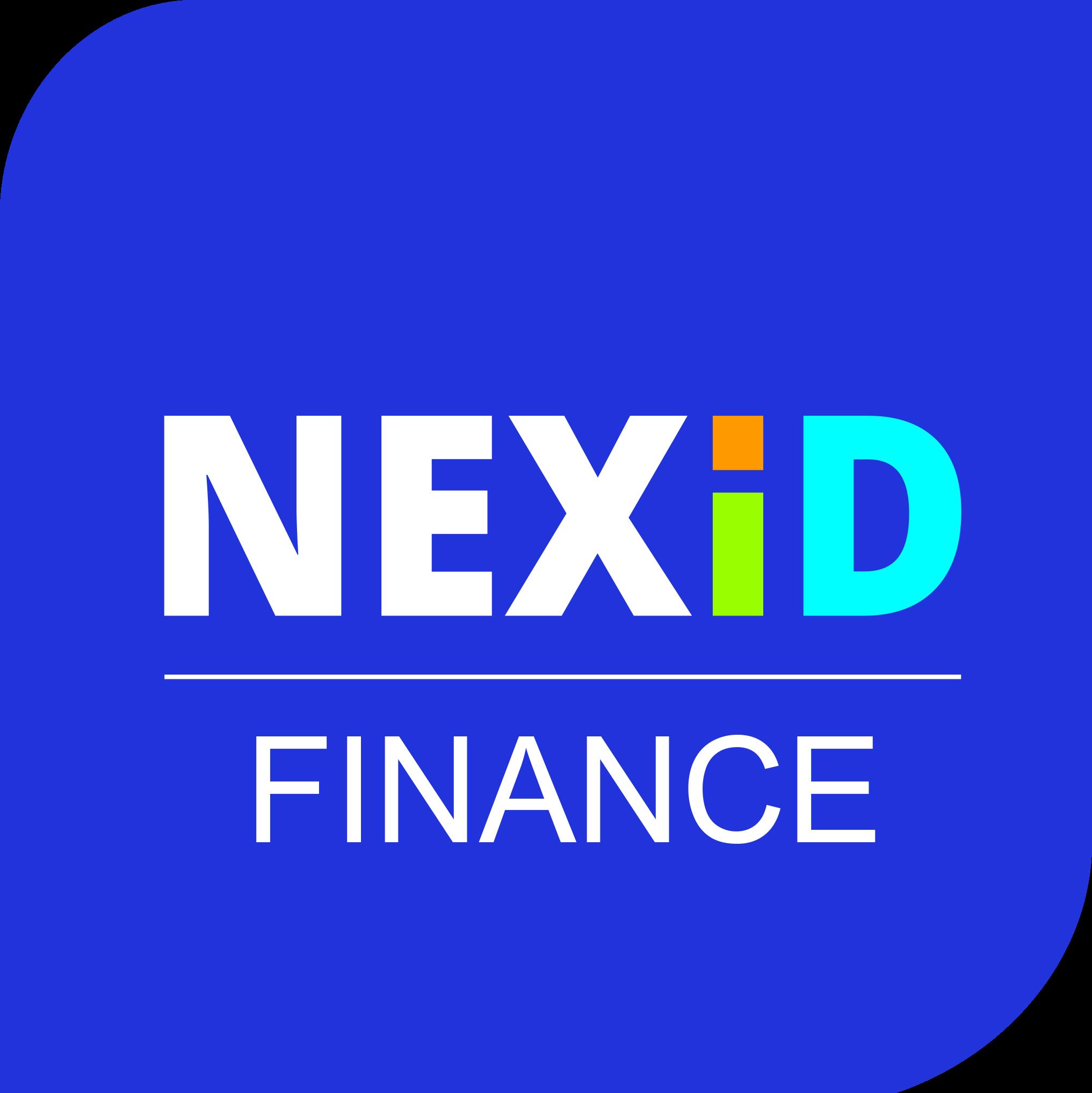 Nexid Finance