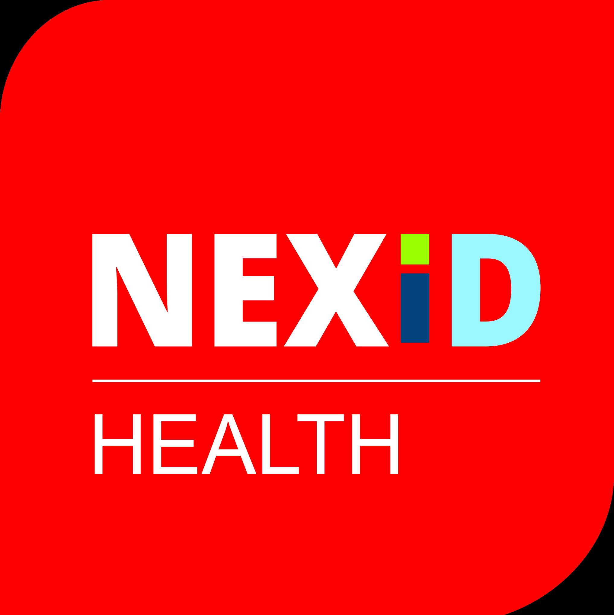 Nexid Health