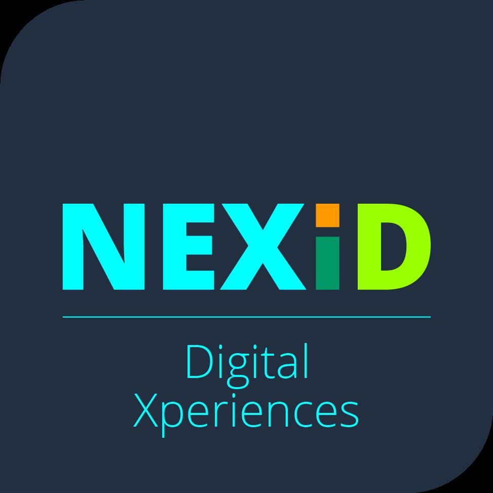Nexid Digital Xperiences
