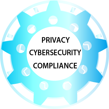 Privacy Cybersecurity Compliance