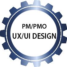UI-UX Design