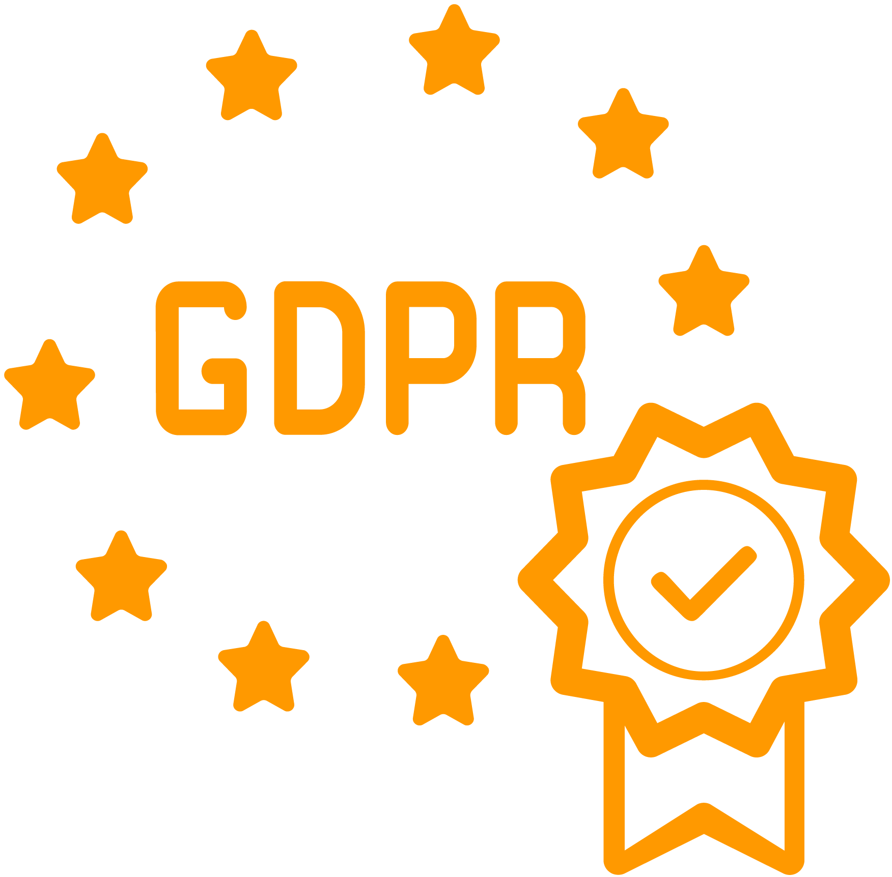 Privacy Compliance Cybersecurity