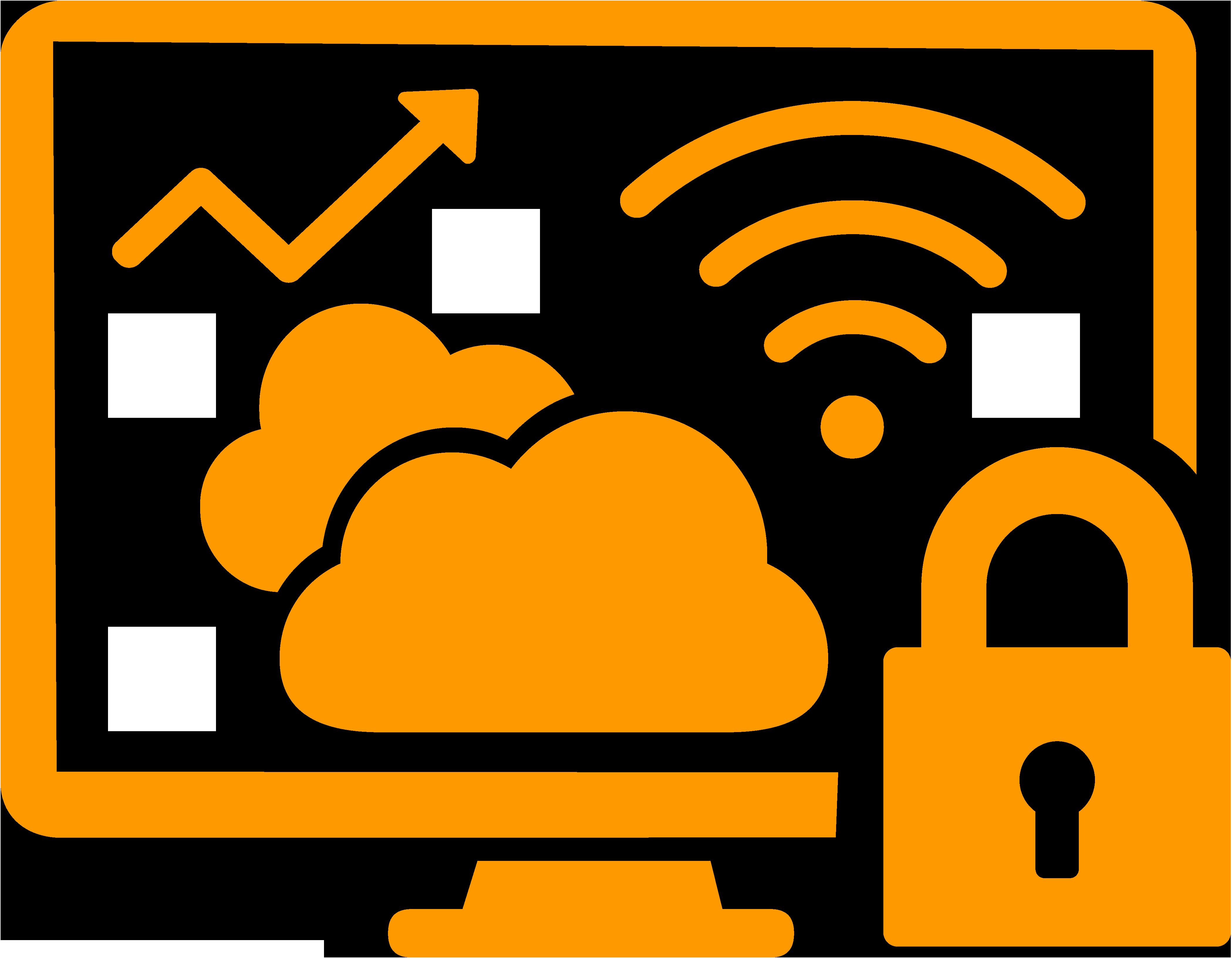 Digital System Integration