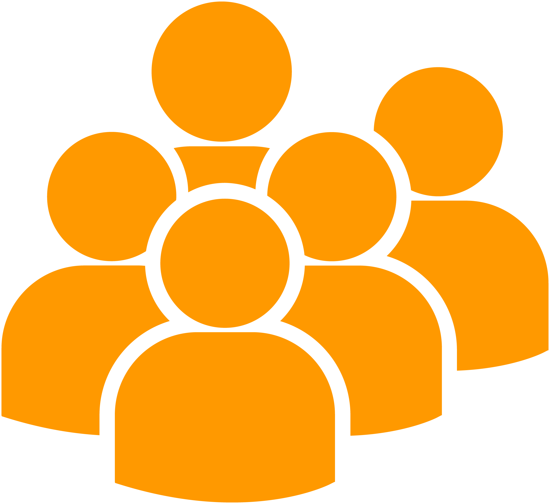 Digital PM/PMO Team Staff