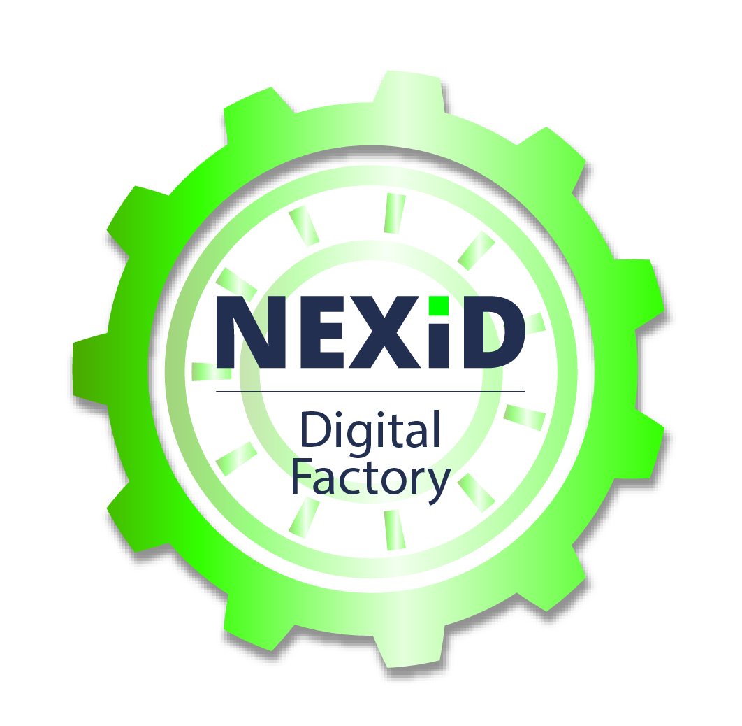 Nexid Digital Factory