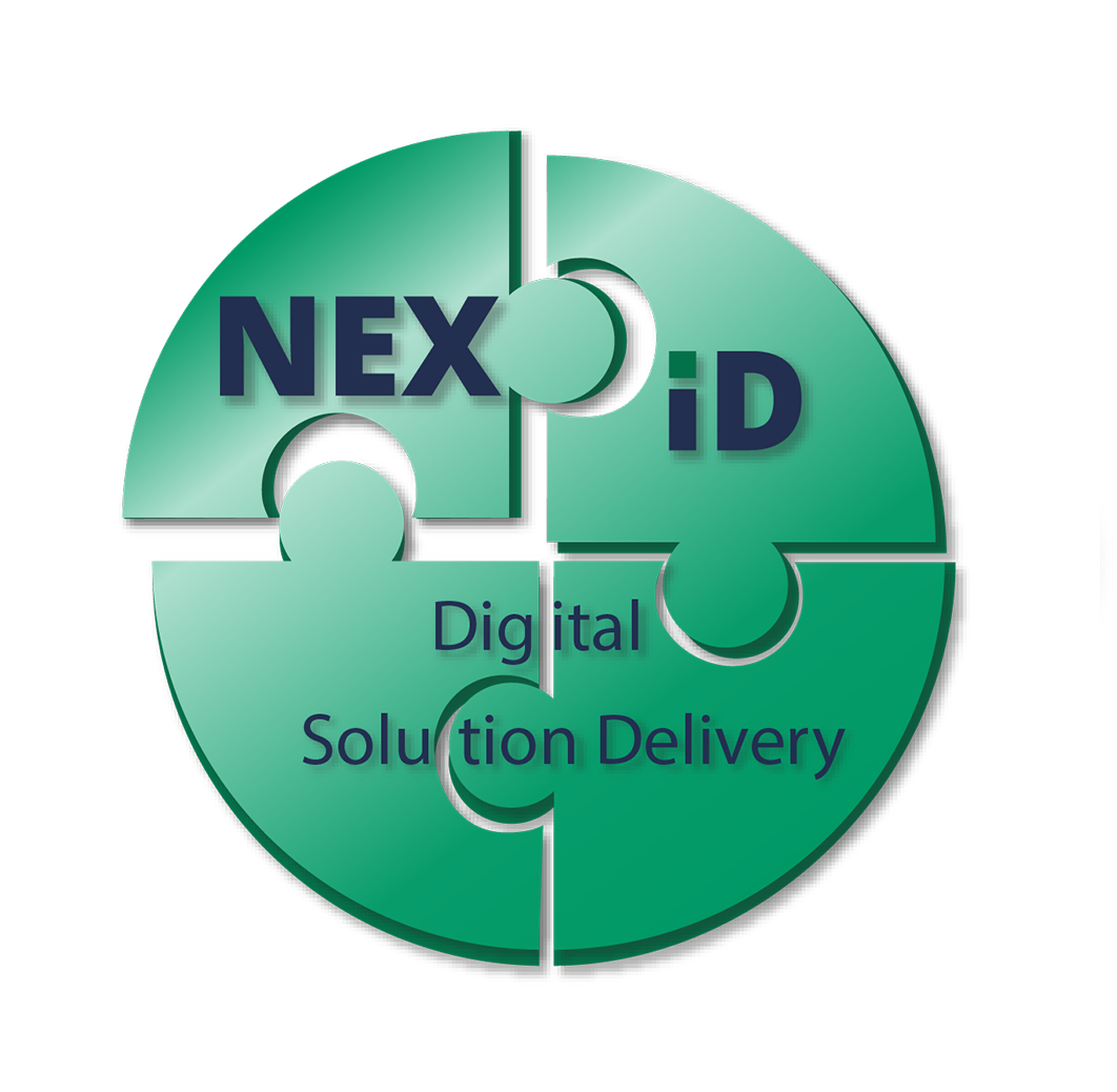 Nexid Digital Solution Delivery