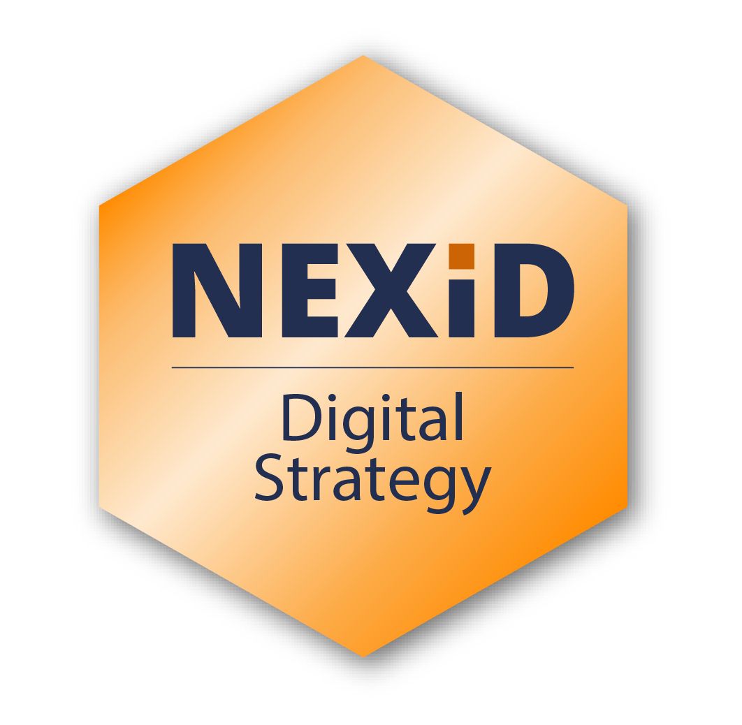 Nexid Digital Strategy