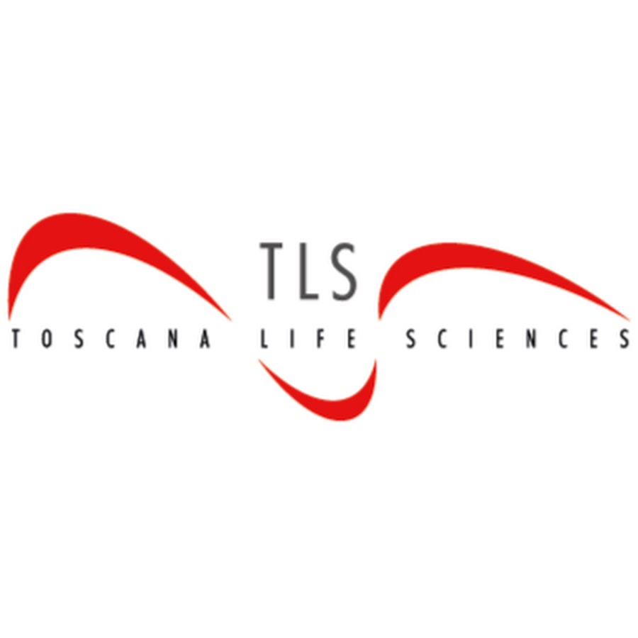 TLS Toscana Life Sciences
