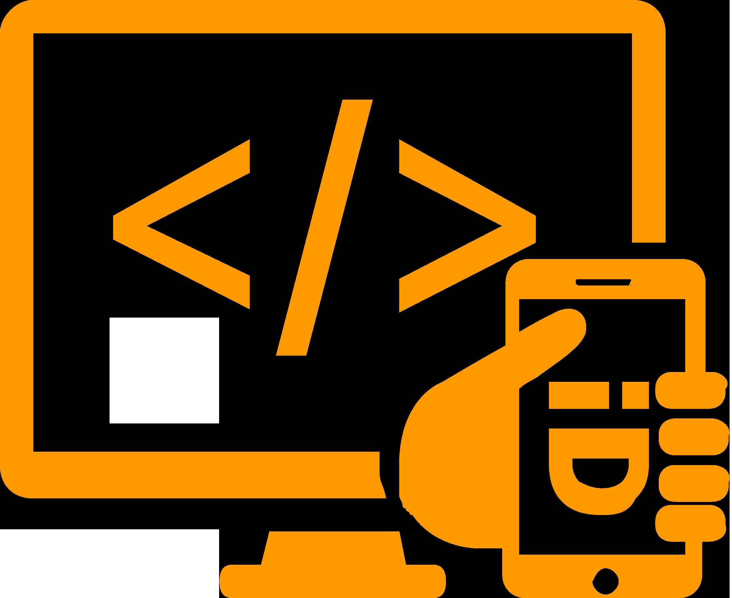 Web Mobile App Development