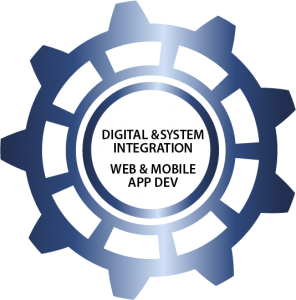 Digital & System Integration