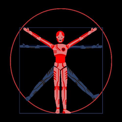 logo-regular-free-img