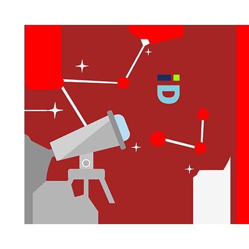 logo-retina-free-img