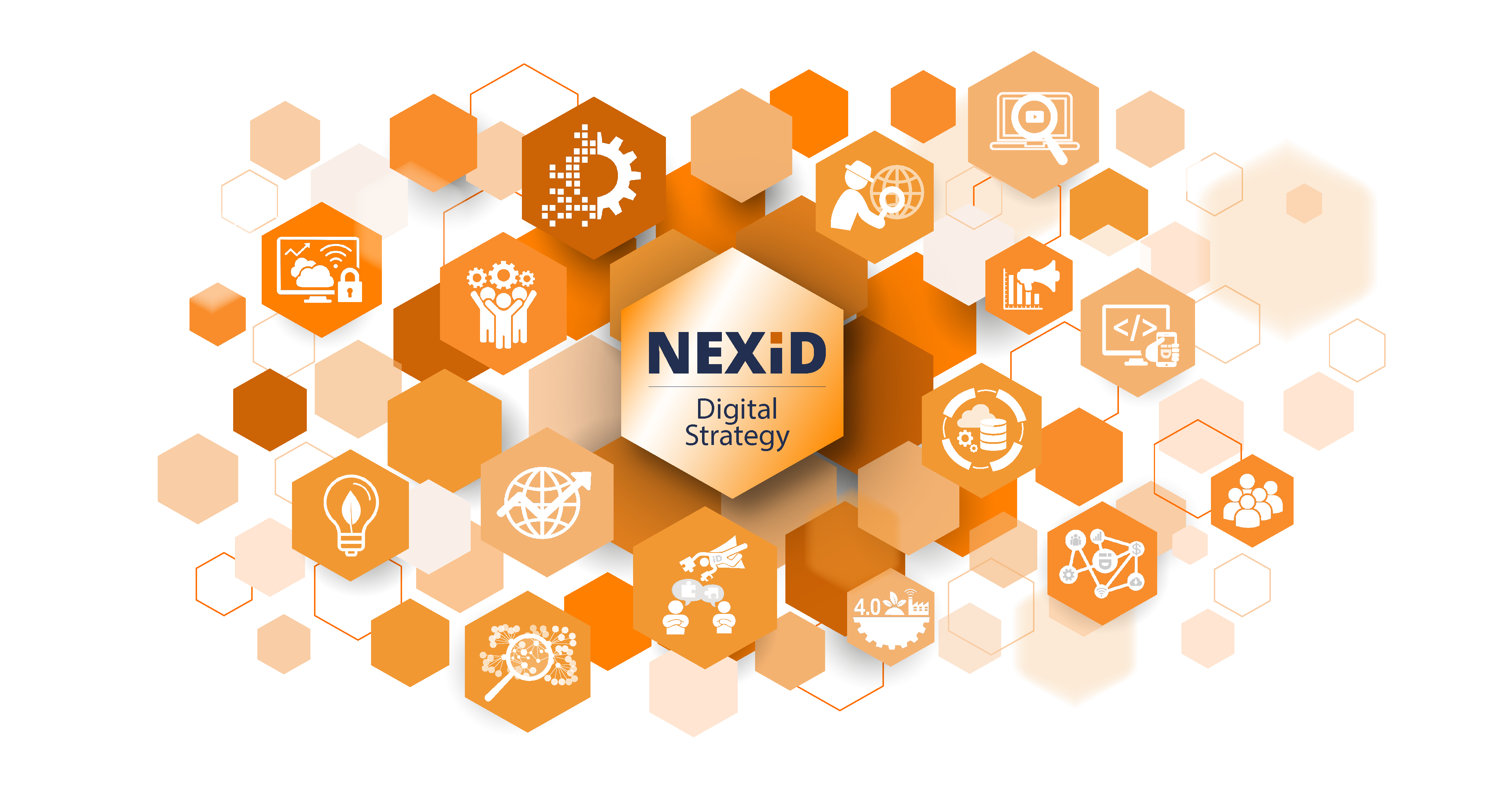nexid-digital-strategy_infografica_2020-01