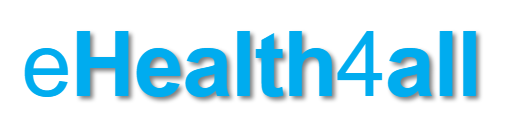 Logo-ehealth4all