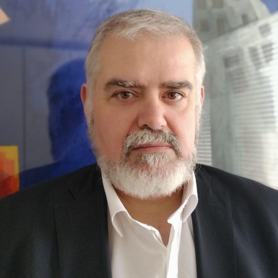 Augusto Ruggeri