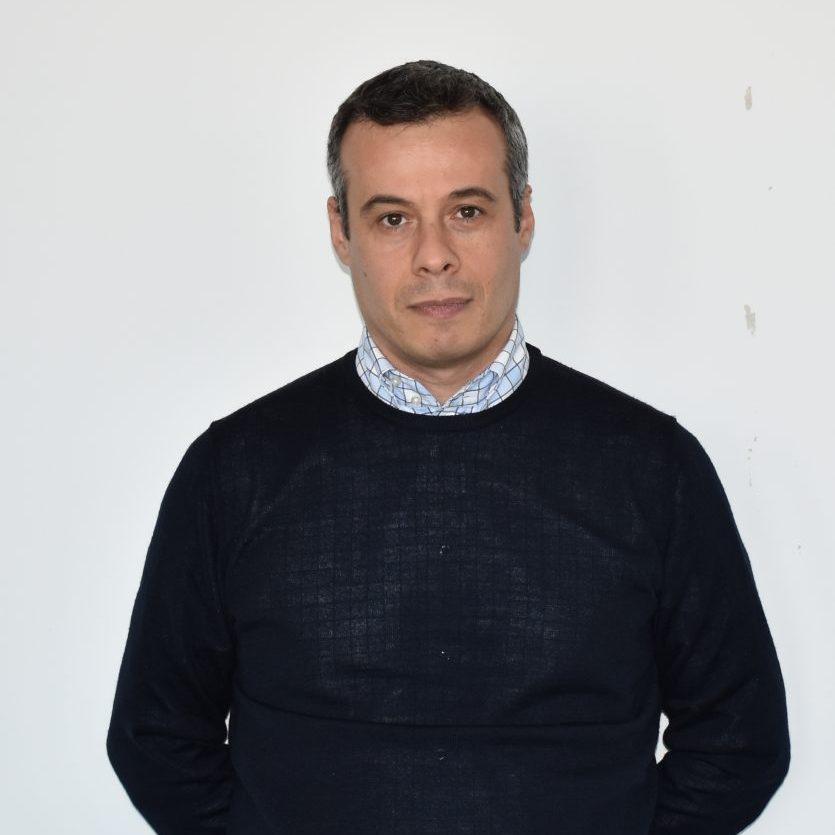 Corrado Rapizza
